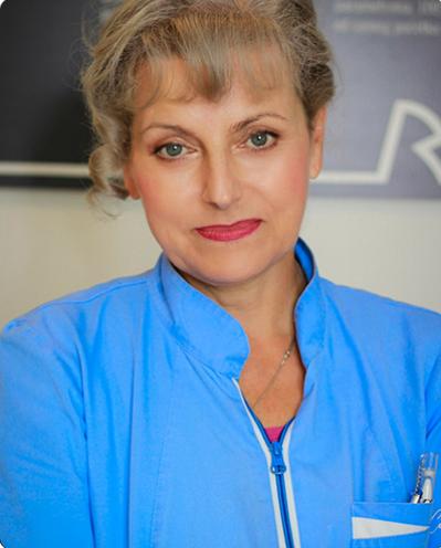 Marica-Miskovic