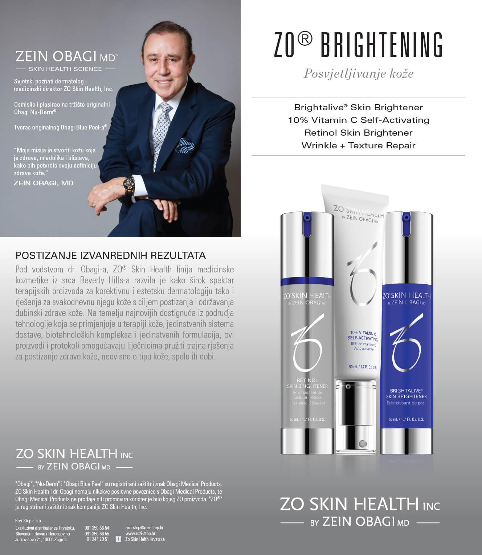 ZO_Brightening_HR-1